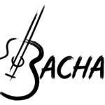 cropped-BACHA-550.png