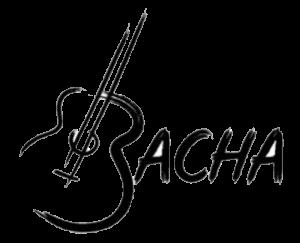 BACHA-550